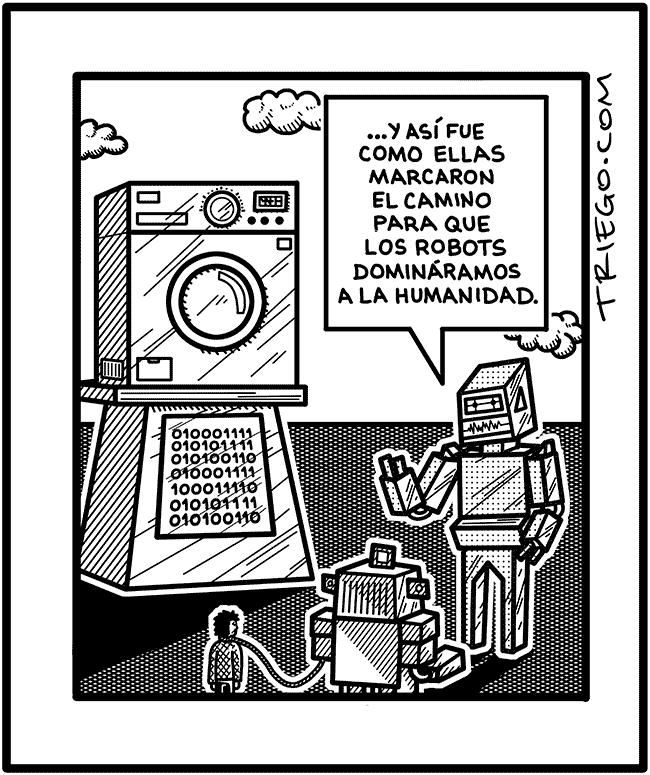 planeta_de_los_robots