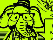 elefante-hipster