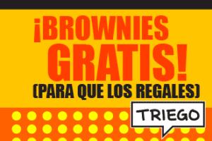 brownies-gratis