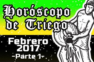 horoscopofebrero2017-1