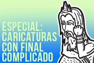 especial-caricaturas-final-complicado