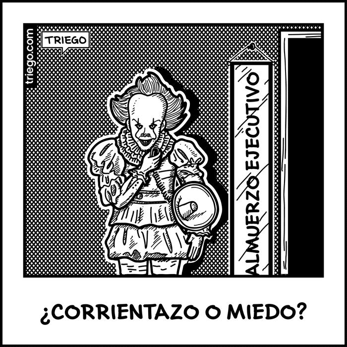 it-corrientazo